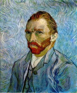 self-portrait-1889-1