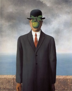 Rene-Magritte