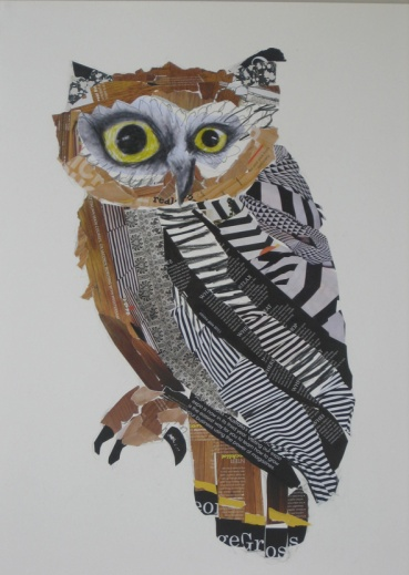 wise-old-owl